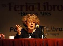 Leer y hacer uso de una biblioteca escolar y eso, ¿para qué sirve hoy en día? / Michèle Petit   BEED Aula 2.   Scoop.it