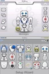 Robotica 5.0 | Pakistan Technology Blog | Seguridad robotica | Scoop.it