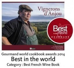 Jean-Yves Bardin | BEST IN THE WORLD | World Wine Web | Scoop.it