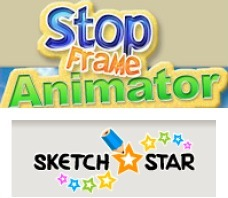 5 Apps and Sites for Creating Animations | easy tech | Scoop.it