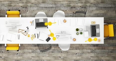 5 spécialistes à consulter pour maximiser votre expérience utilisateur | Adviso | UX - Expérience client & utilisateur | Scoop.it