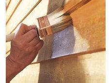 Lasure écologique pour le bois chez Bondex | Immobilier | Scoop.it