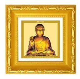 Diviniti. Jain Buddha, lord Buddha,God Buddha, Jain buddha Divine wall hangings | Mothers Day Gifts | Scoop.it