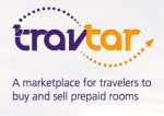 Travtar Lets You Sell Those Hotel Reservations You've Booked But Can't Use | Focus on Green Meetings & Digital Innovation | Scoop.it