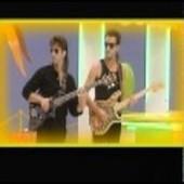 Буква К - Бушава Азбука | TV Retro | Scoop.it