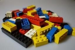 NetPublic » 14 groupes Facebook pour créer et innover avec le numérique en bibliothèque | Bib & Web | Scoop.it