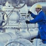 The Leading Causes of Workplace Accidents   eHow   Seguridad Industrial   Scoop.it