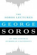 How to Save the European Union from the Euro Crisis | George Soros | European Union | Scoop.it