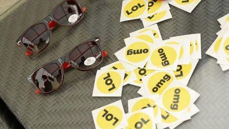 BuzzFeed veut devenir la première marque média en ligne | DocPresseESJ | Scoop.it