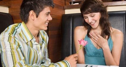 5 relationship faux pas - Urbansocial Dating Blog | dating | Scoop.it