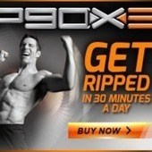 P90X3 Workout's Podcast   P90x3   Scoop.it