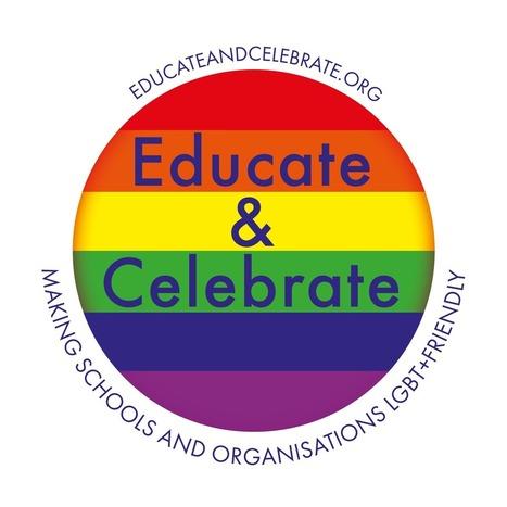 resources - Educate & Celebrate | Teacher Training | Scoop.it