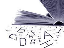 Une nouvelle solution pour éliminer la dyslexie - Canoë   INTEGRATION SCOLAIRE   Scoop.it