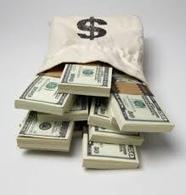 How to make money(comoganhardinheiro) online? | Business | Scoop.it