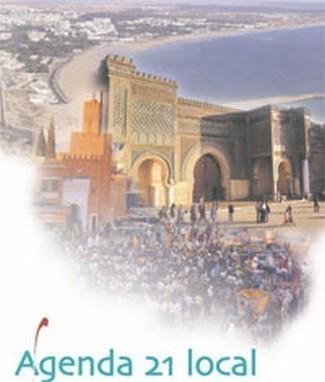 L'Agenda 21, une nouvelle approche du développement local   Actualités des régions du Maroc   Scoop.it