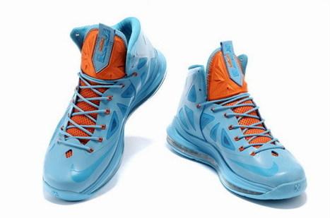 Cheap Lebron 10 Blue Orange [Nike Lebron 10-139] - $58.79 : Cheap Lebrons,Cheap Lebron 10,Cheap Lebron 9,Cheap Lebron X,Cheap Air Max,Cheap Kobe Shoes! | Lebron 11 Shoes,Cheap Lebrons,Cheap Lebron 10,Cheap Lebron 9 Shoes Sale Sneakershoestore.com | Scoop.it
