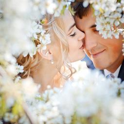 Tìm hiểu về tình yêu và hôn nhân là gì? | Công ty thám tử Quốc Việt | Scoop.it