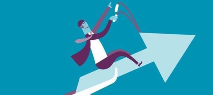 Comment faire d'un Mooc un plus sur son CV ? | MOOC Francophone | Scoop.it