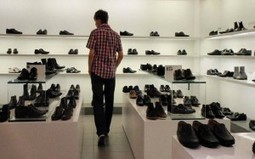 Shopping Tips for the Smart Consumer | sisoftw.com | shoeempire.com.au | Scoop.it