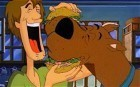 Scooby Doo is healthiest cartoon, says Department of Health   Transmedia: Storytelling for the Digital Age   Scoop.it