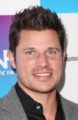 Nick Lachey against raising son in LA - Movie Balla | News Daily About Movie Balla | Scoop.it