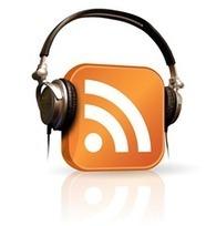 Podcasting pour la pédagogie | lab'UA | UA Blogs | Scoop.it