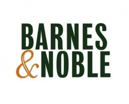 Barnes & Noble Beats a Path Back to Retail - Digital Book World | Ebook and Publishing | Scoop.it