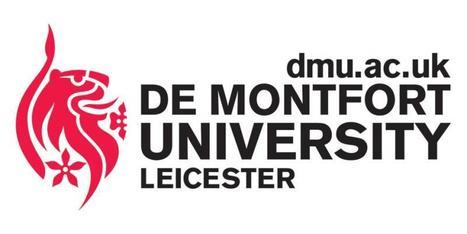 People with diabetes sought to take part in De Montfort University fitness challenge   Diabetes Now   Scoop.it