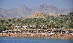 Tourisme : Le danger d'un nouveau déclin   Égypt-actus   Scoop.it