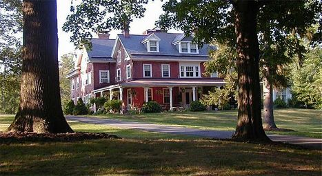4 Tips for Buying a Home in Morrisville in Cash   afterhours.wesrch.com (Entertainment, Sports, Fashion, Parenting)   Scoop.it