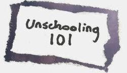 A Survey of Grown Unschoolers I: Overview of Findings | Unschooling | Scoop.it