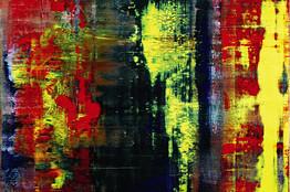 A Contemporary Art Feast - Wall Street Journal | Contemporary Art hh | Scoop.it
