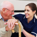 Professional Home Care in Bethlehem PA   Rose Petal Home Care   Rose Petal Home Care   Scoop.it