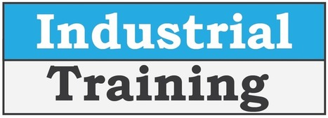 Importance of Six Month Industrial Training For Students | Brill Infosystems | Scoop.it
