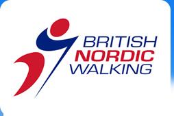 British Nordic Walking | NWA | Scoop.it