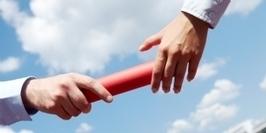Un Français sur deux adepte de la consommation collaborative | Etudes Marketing | Scoop.it
