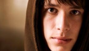Los conflictos familiares contribuyen a que los adolescentes puedan ser víctimas de violencia escolar | violencia | Scoop.it