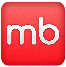MinuteBuzz.com - | Medley Infos Web | Scoop.it