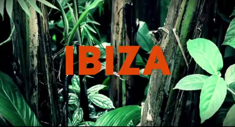 Cocoon Ibiza Trailer Part III | Ibiza | Scoop.it