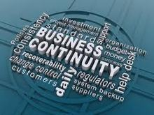 Leveraging a Managed Service Provider for Business Continuity | Disaster Recovery | Scoop.it