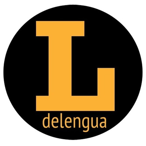 TdeTutorial | LdeLengua | Recursos ELE | Scoop.it