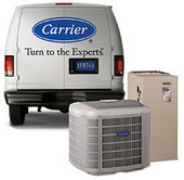 Products - Canadian Comfort Heating And Cooling Systems | Canadian Comfort Heating & Cooling Systems | Scoop.it