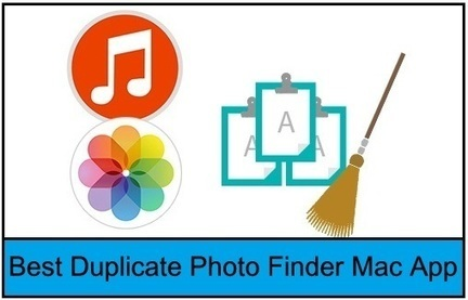 Best Duplicate Photo Finder Mac App: Easy to Use | How to blog,seo,Tips And Tricks,Blogger,Wordpress,Website,Google,Doc | Scoop.it