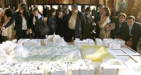 Les collectivités renforcent la concertation publique   Rennes - débat public   Scoop.it