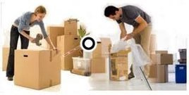 Packing Service by James Barton | Hamilton Movers (Moving Company) | Scoop.it