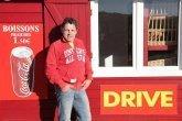 Le boulanger ouvre un drive - Sud Ouest | dordogne - perigord | Scoop.it