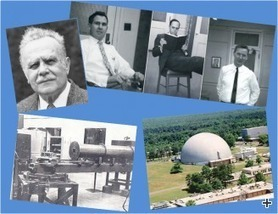 Neutron History Articles | Nuclear Physics | Scoop.it