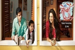 Yeh Hai Mohabbatein 29th May 2014 Watch Episode Online | Written update Full Written Episodes | Scoop.it