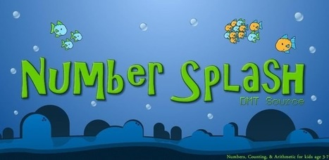 Number Splash v1.0.1 (paid) apk download | ApkCruze-Free Android Apps,Games Download From Android Market | Android Apps And Games ApkLife.com | Scoop.it