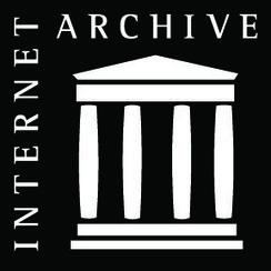 Le web est-il encore une bibliothèque universelle ? - InternetActu.net | Brèves de bibliothèque(S) | Scoop.it